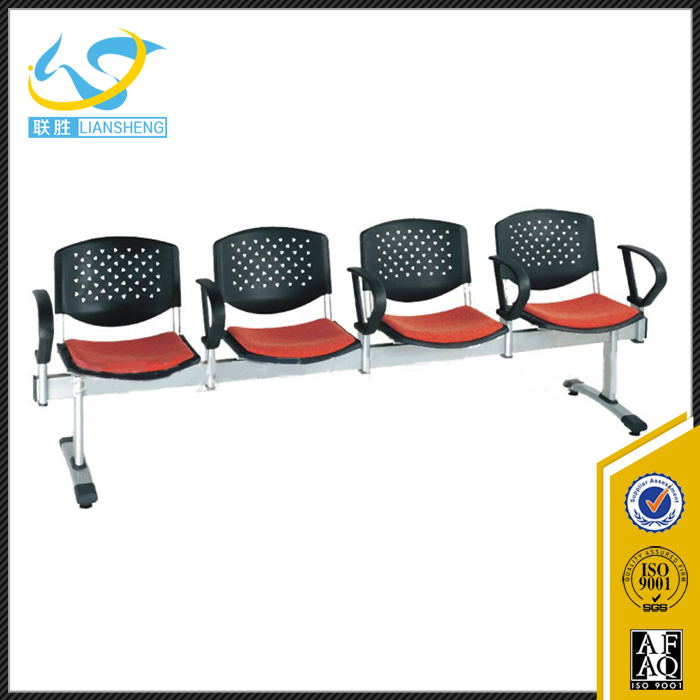 luxury office chairs medical office waiting room chairs with modern reception desk