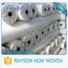 Trustful Partner 2015 Promotional Non Woven Polypropylene Fabric