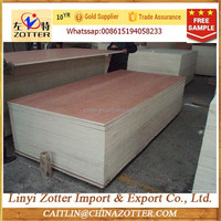 Best Price Plywood Indonesia for Furniture/Construction/Package/Decoration
