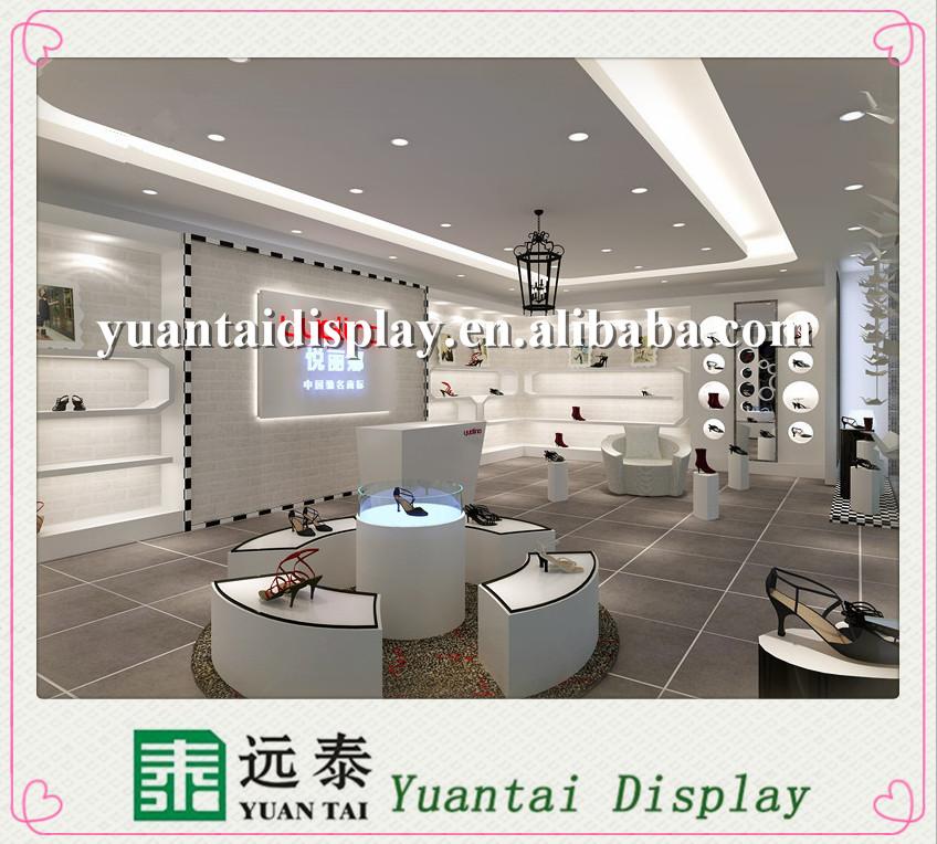 Lovely Modern Shoe Shop Interior Design Wholesale, Modern Suppliers   Alibaba
