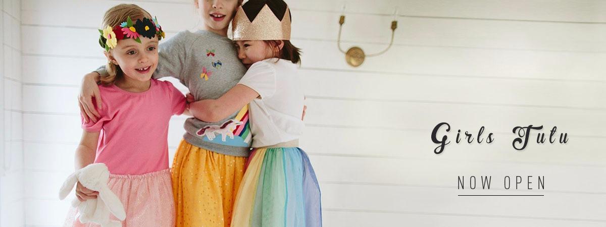 9727c98128458 Ningbo Sunmate Clothing Co., Ltd. - Children's Clothing, Girls' Dresses