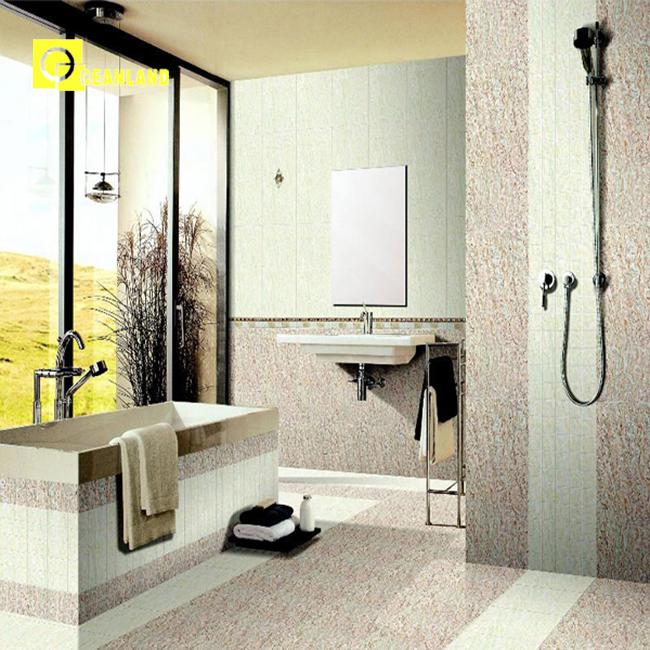 china ceiling tiles uk wholesale alibaba rh alibaba com Bathroom Wall Tile 12X12 Shower Ceiling Panels