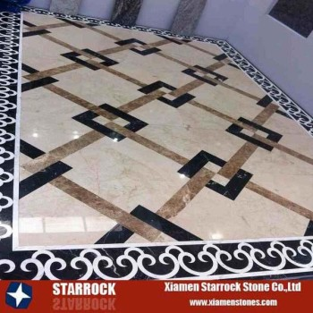 Beautiful Marble Floors marble design,marble flooring design,marble flooring design