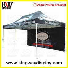 Draagbare outdoor <span class=keywords><strong>restaurant</strong></span> <span class=keywords><strong>tent</strong></span>