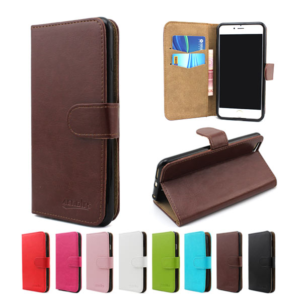 promo code 3dc59 95372 Factory Price Crystal Pattern Pu Leather Case For Lenovo C2 Power,Card  Slots For Lenovo C2 Power Cases Cover - Buy For Lenovo C2 Power,For Lenovo  C2 ...