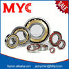 High level uniball balls angular spherical plain bearings
