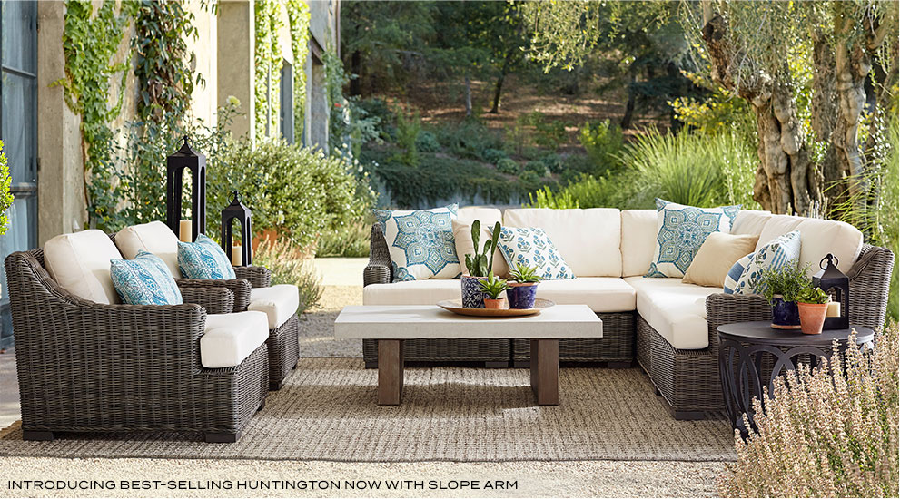 Outdoor Furniture Garden Sofas Sigma All Weather We Buy Used Resin Wicker Patio Led Cube Furniture Sale