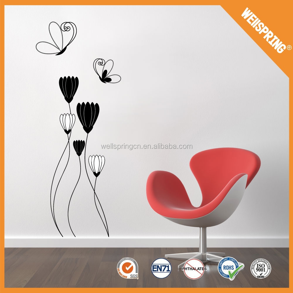 Reusable vinyl decal reusable vinyl decal suppliers and reusable vinyl decal reusable vinyl decal suppliers and manufacturers at alibaba amipublicfo Choice Image