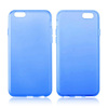 Wholesale soft glossy mobile phone shell TPU phone case for iPhone6