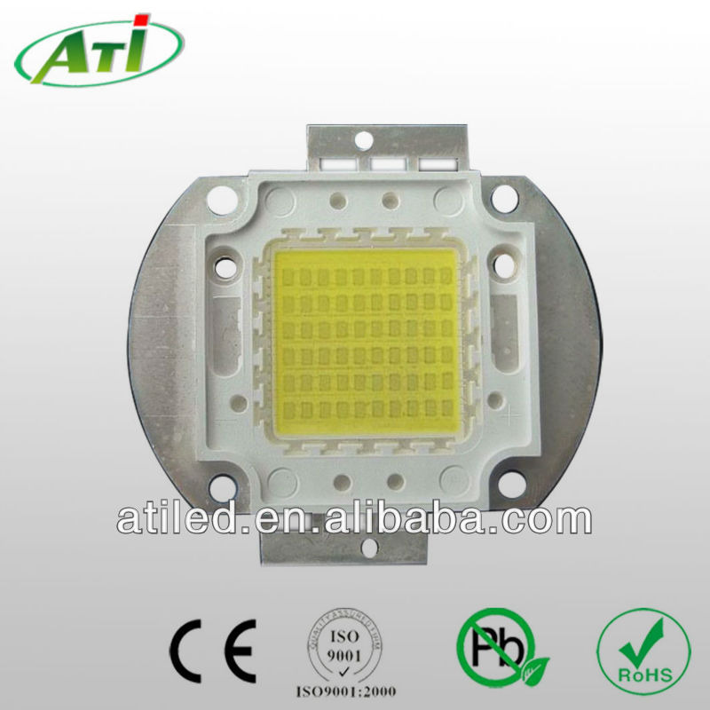 60w led diode,1w to 500w high power led manufacturer