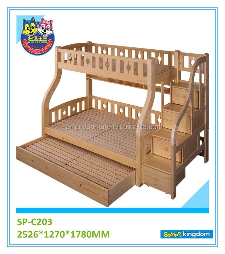 triple bunk beds sale cheap bunk beds triple bunk beds for kids buy triple bunk beds salecheap bunk bedstriple bunk beds for kids product on alibabacom