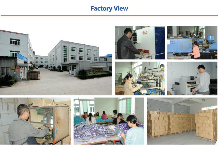 2019 fabrika yeni ürün 2 top rulo masaj