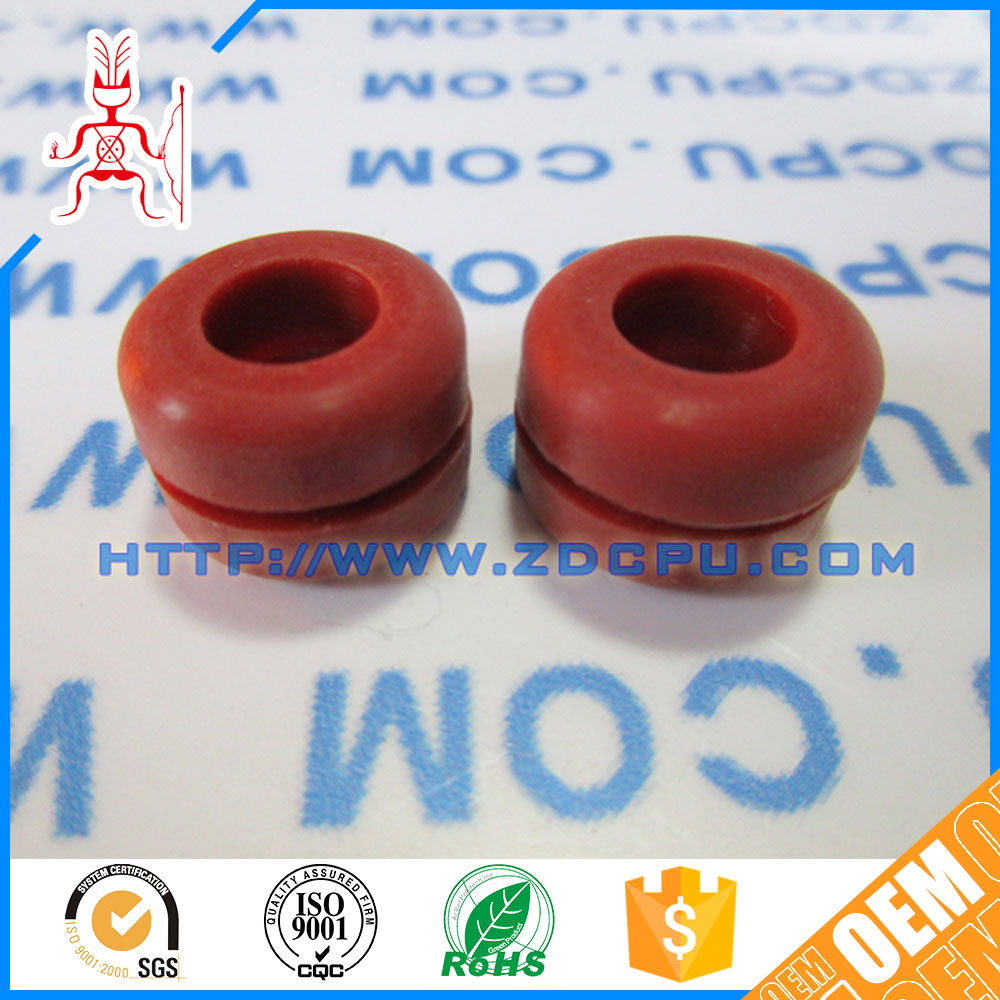 hot sale and high quality super rubber pipe grommet