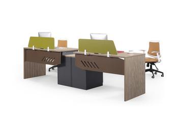 Bureau japonais inspirant banquette oak design japonais