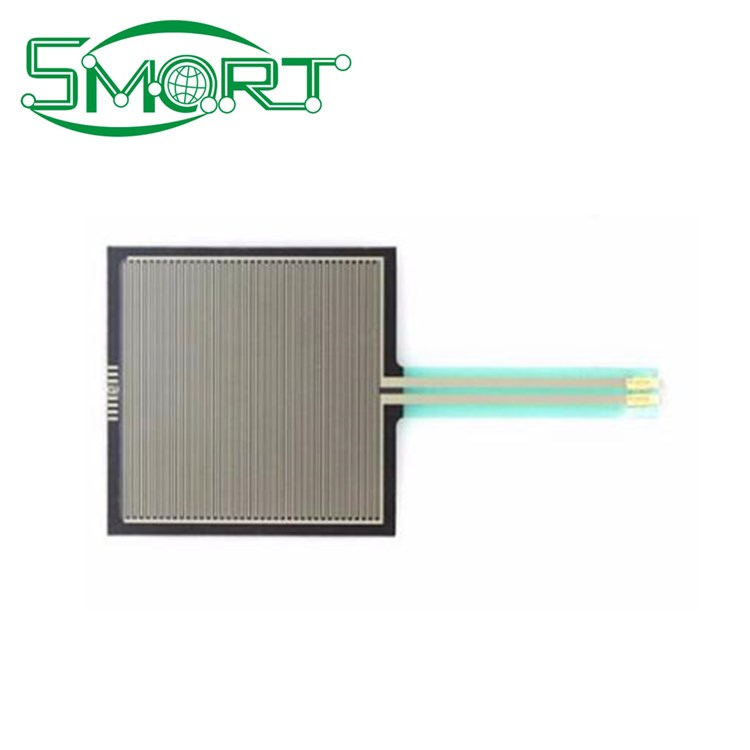 Smart Bes micro weight sensor ,force sensing resistor FSR406 FSR film pressure sensor weight sensor