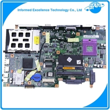 For ASUS X58L Laptop Motherboard X51L REV:2.1 Mainboard 08G2005XB21Q Fully tested works well