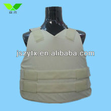 Defence military ballistic body armour/ Best ballistic vest
