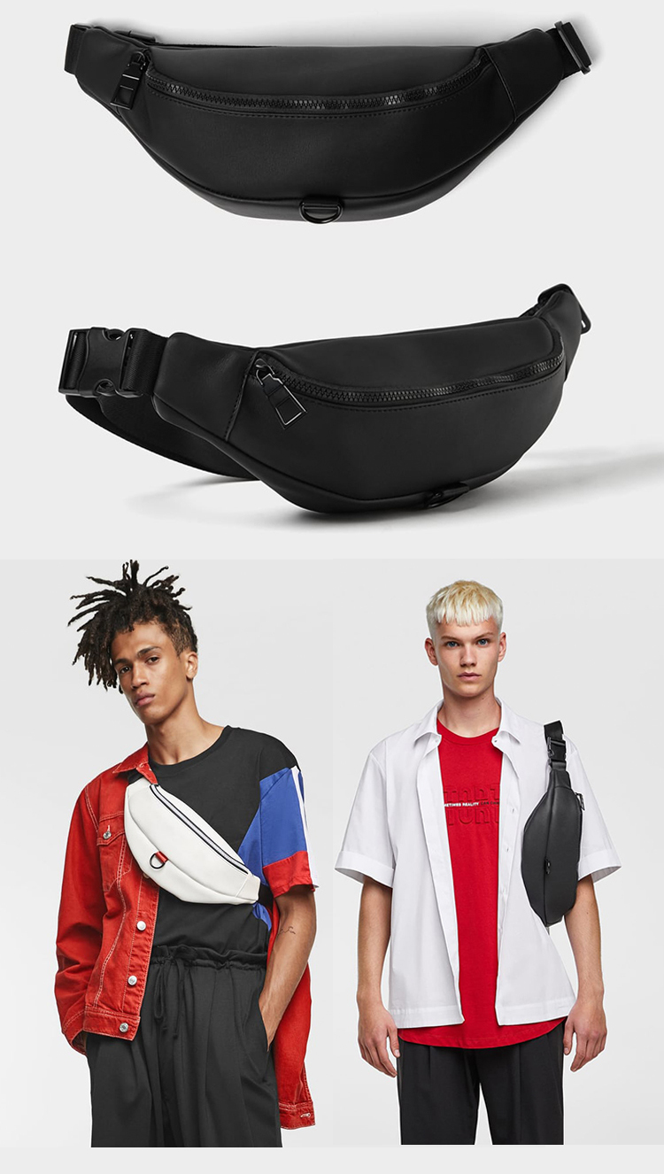 men-belt-bag1-_03