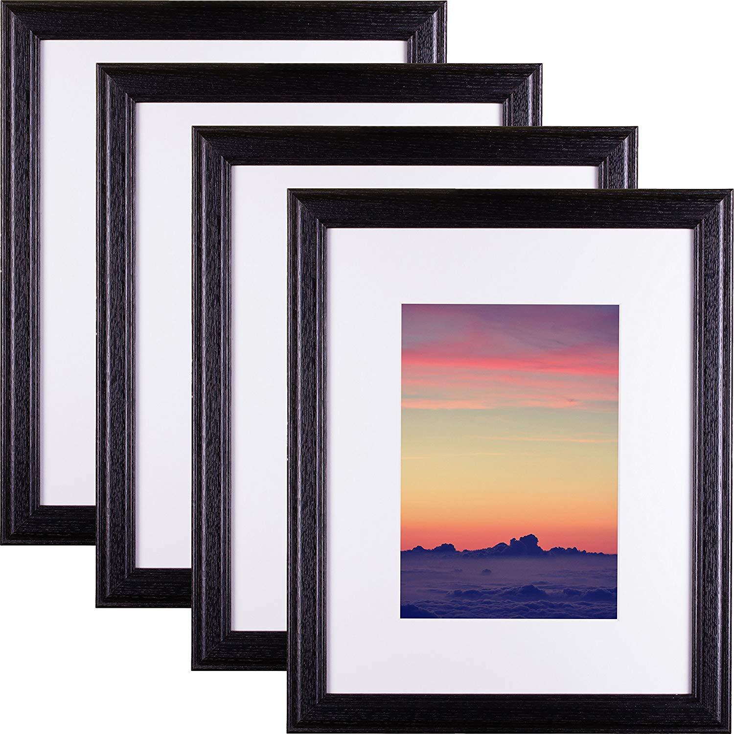 Cheap 17 X 22 Frame, find 17 X 22 Frame deals on line at Alibaba.com