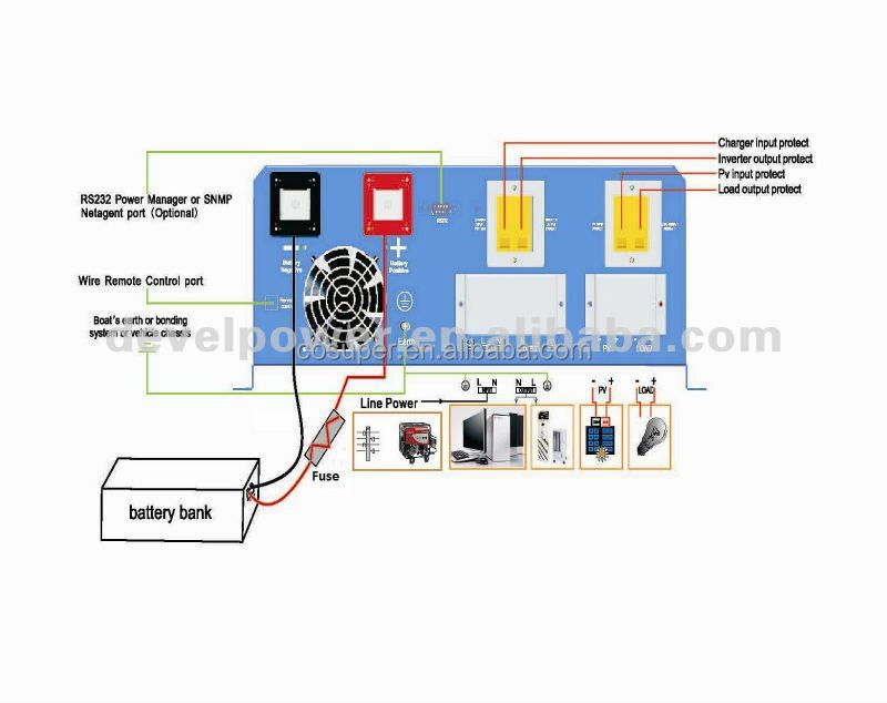 cosuper 5000 watt 48v inverter 12v 220v 5000w circuit diagram cosuper 5000 watt 48v inverter 12v 220v 5000w circuit diagram