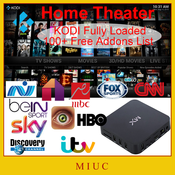 MX2 1G/8GB dual core android 4.2  TV Box contains sports/adults porn/kids cartoon channles Pro Full HD 1080p Media Player XBMC