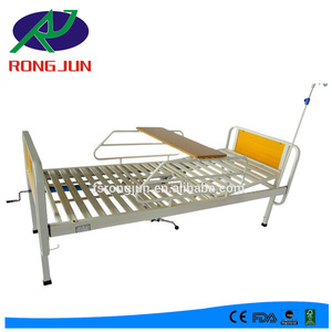 used hospital furniture /hospital bed/ medical furniture RJ-H6602