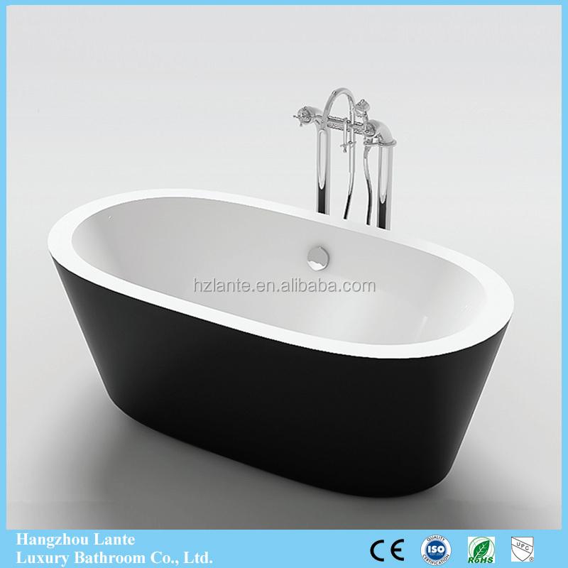 China bathtub price wholesale 🇨🇳 - Alibaba