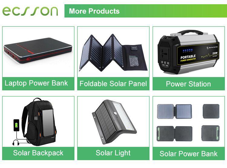 10000 mah hohe qualität günstige preis mi mobile power bank ladegerät oder 25000 mah/50000 mah customizing