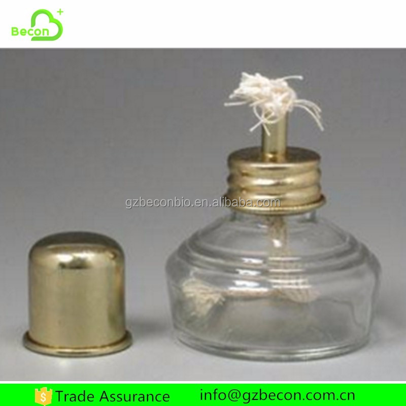 ce4e5af2bc16 Teaching Use Lab Glass Alcohol Burner Spirit Lamp With Metal Cap - Buy  Spirit Lamp With Metal Cap,Alcohol Burner Lamp,Glass Spirit Lamp Product on  ...