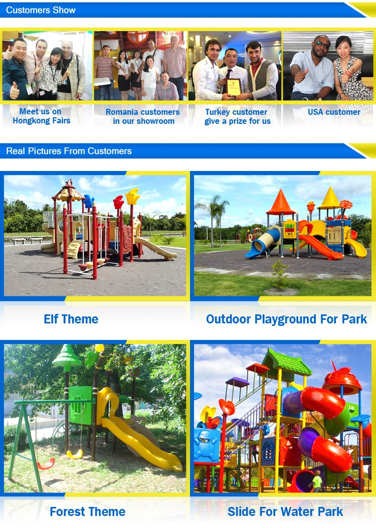 little tikes commercial playground instructions