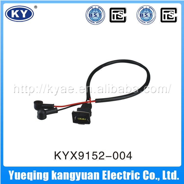 Auto Wire Harness Pins, Auto Wire Harness Pins Suppliers and ...