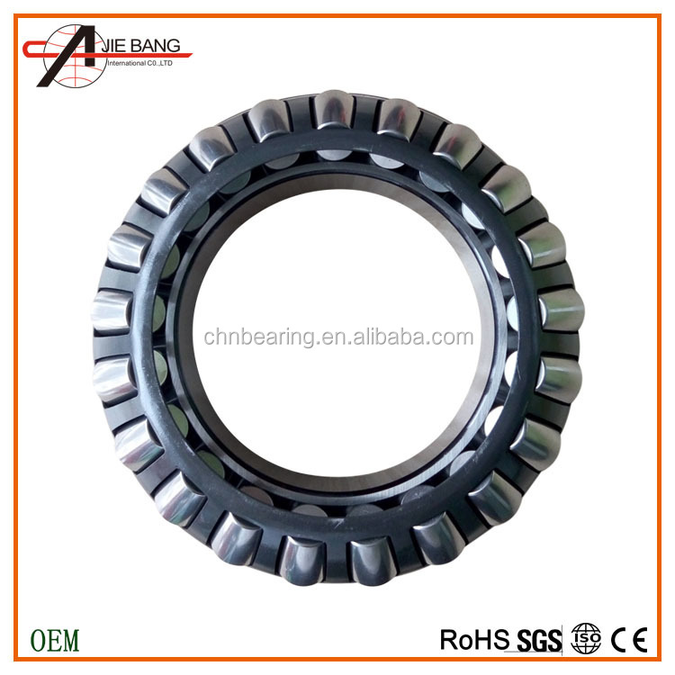High Quality & Long Life 331 Series Taper Roller Bearing