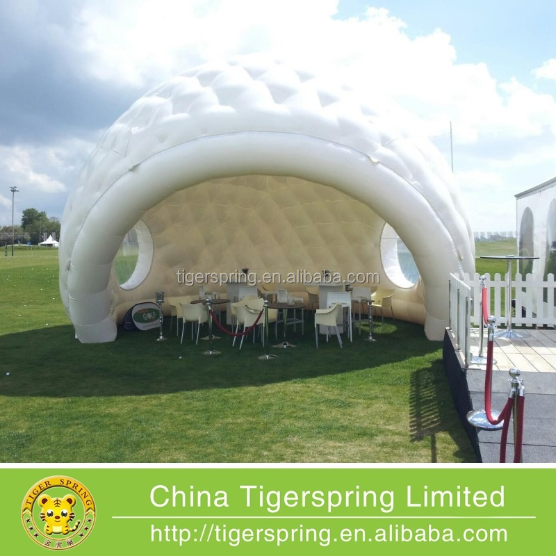 Garden Igloo Tent From China Tigerspring Buy Garden Igloo Tent