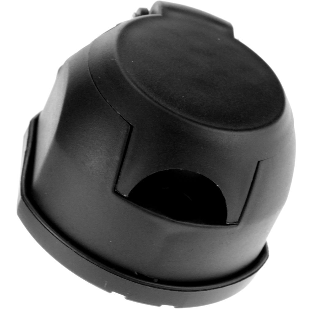 Cheap 3 Pin Electric Socket, find 3 Pin Electric Socket deals on ...