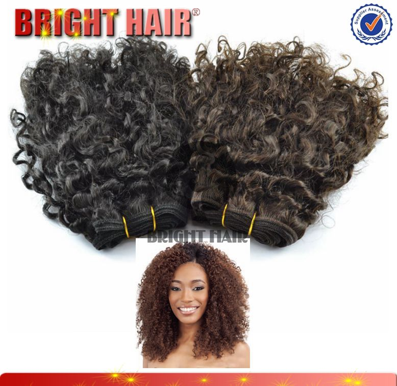Fake Weave Hair Images Hair Extensions For Short Hair
