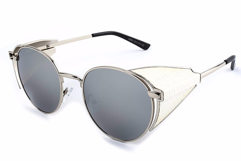 c5fe0e5bdc cool sunglasses are necessary for us in sunning days especially hot summer.  The reason why custom sunglasses are so popular is that they are not only  very ...