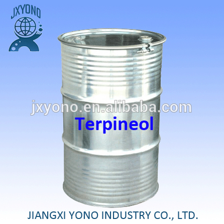 Manufacturer Supplier alpha terpineol With Good Service