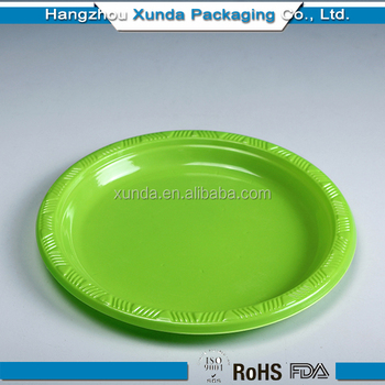 Disposable plastic food plates  sc 1 st  Alibaba & Disposable Plastic Food Plates - Buy Food PlatesFood Divider Plate ...