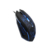 Best selling 2000 DPI 6D Adjustable gaming mouse mouse