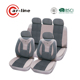 Best price of for toyota allion car seat cover With Promotional Price