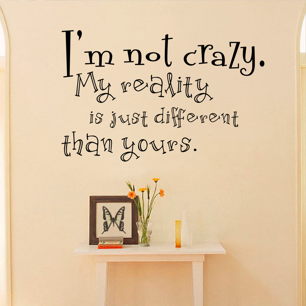 Alice In Wonderland Caterpillar Quotes: 1000+ Images About Alice In Wonderland On Pinterest
