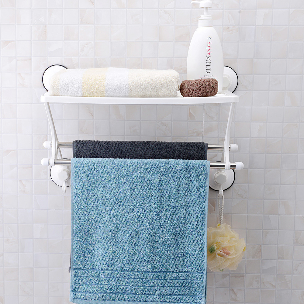 Dorable Telescopic Shower Shelf Images - Bathtub Ideas - dilata.info