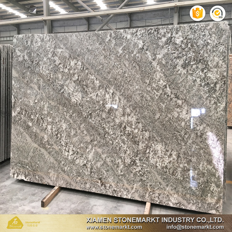 Stonemarkt Polished White Bianco Antico Granite Price For Kitchen Countertops Product On