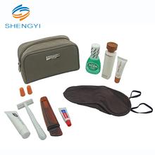 00e8f4682 Airline Amenity Kits, Airline Amenity Kits direct from Hangzhou ...