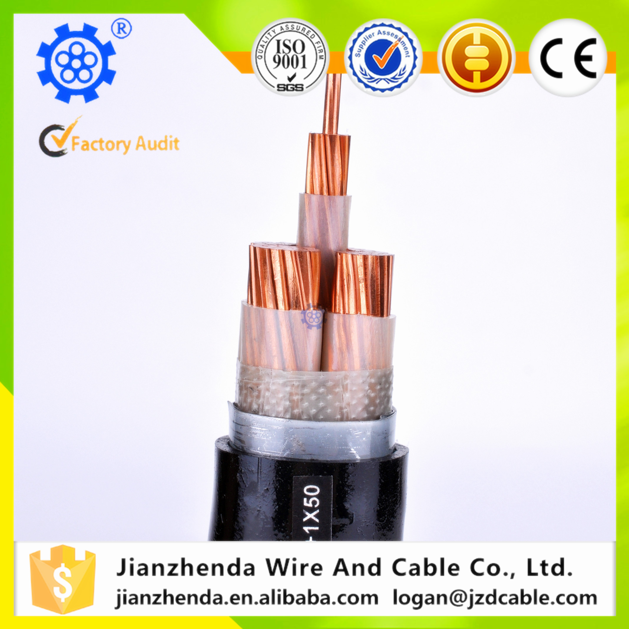Cable buy electric cable 2 5 sq mm cable 1 5 sqmm wire product on - 6 Sq Mm Cable 6 Sq Mm Cable Suppliers And Manufacturers At Alibaba Com