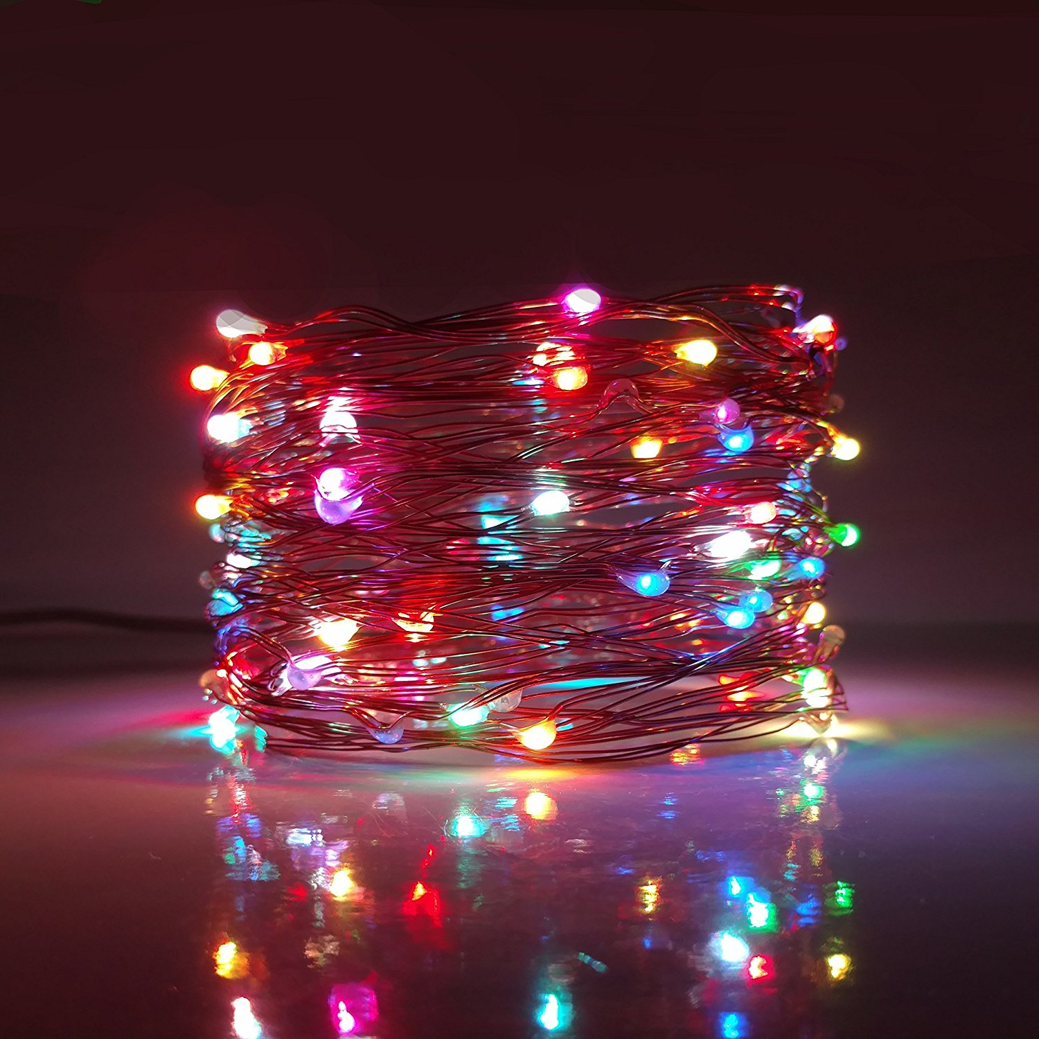 Cheap Colour Changing Led Lights, find Colour Changing Led Lights ...