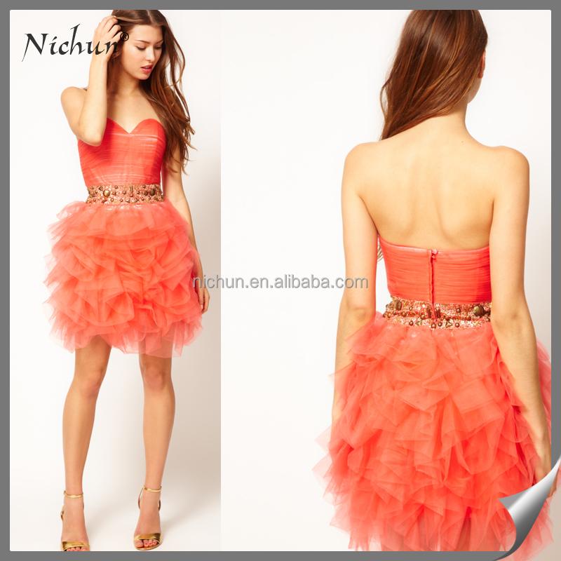 53080e3c4d China colors quinceanera dresses wholesale 🇨🇳 - Alibaba