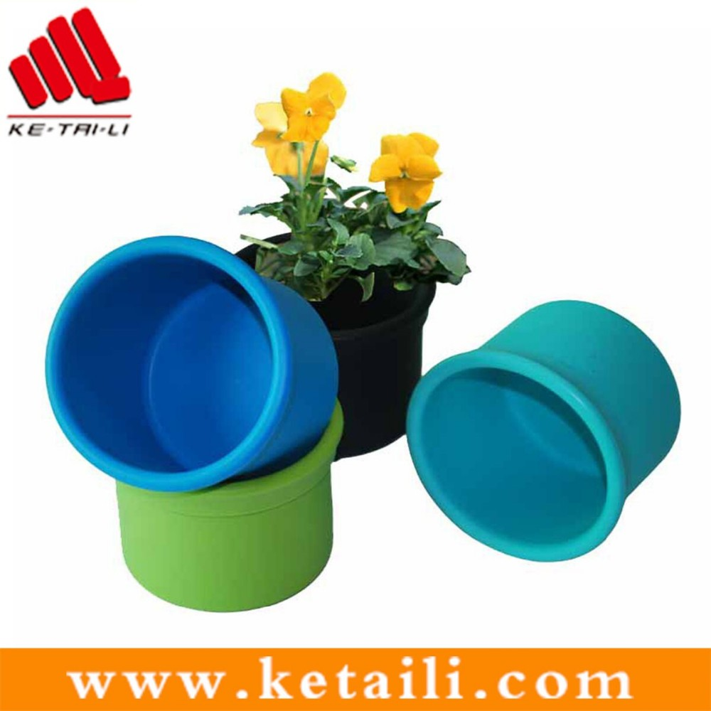Plastic Air Pot Plastic Air Pot Suppliers And Manufacturers At