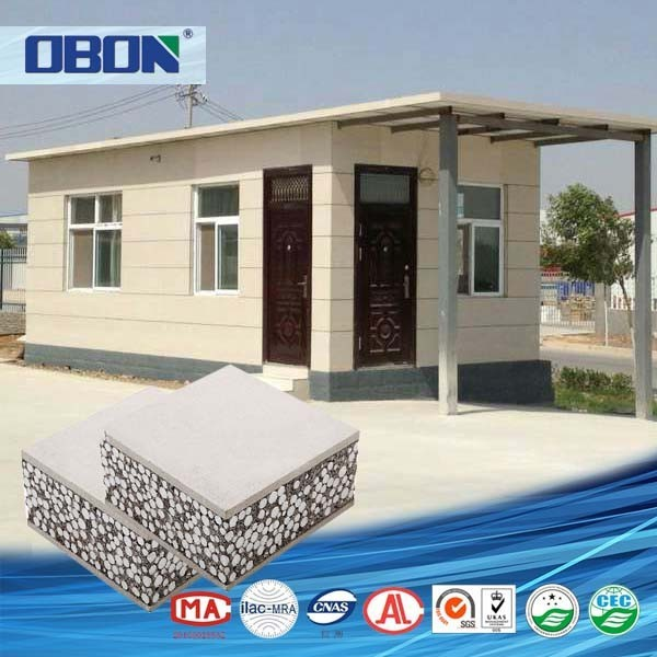 Obon Small Steel Frame House Plans Buy Small House Plans Small Steel Frame House Plans Product On Alibaba Com