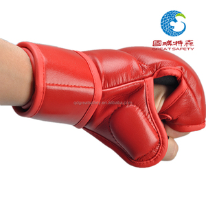 Winning Boxing Gloves, Winning Boxing Gloves Suppliers and